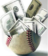 MLB handicappers betting strategies and doubleheaders