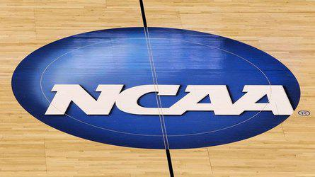 College basketball rematch betting tips