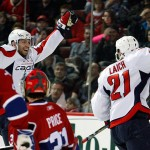 NHL Handicappers | Betting Tips & Strategy