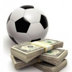 how to bet on soccer by football tipster and expert soccer hanidcappers