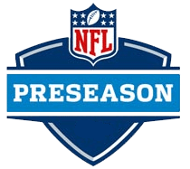 NFL Preseason Betting