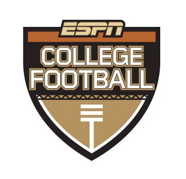 ESPN writer covers new college football prediction model