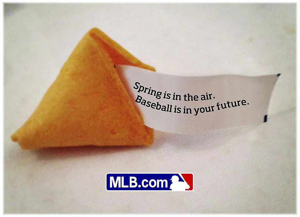 2013 mlb predictions
