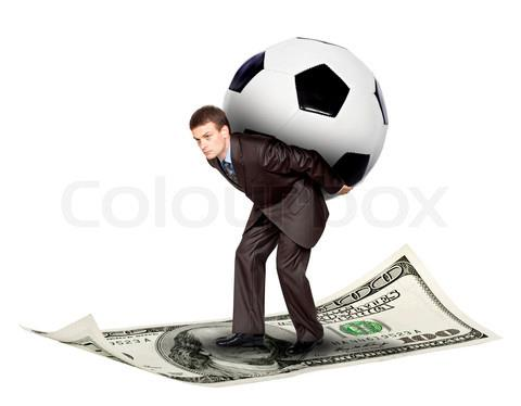 how to win at sports betting soccer