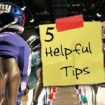 5 handicapping tips for 2013 nfl picks in the early football season