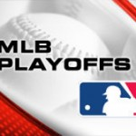 3 tips to betting MLB playoffs