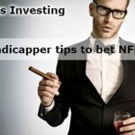 NFL tips for betting football for sports gamblers