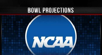 cfb games today ncaa football bowl odds