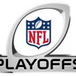 NFL playoff betting system
