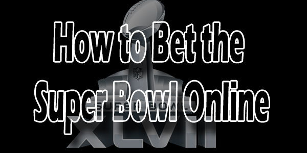 how to place sports bets online betting advice nfl