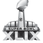 Super Bowl 2015 betting strategy and predictions