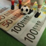 football betting strategy tips (soccer)