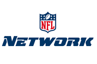 NFL network picks
