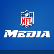 nfl media pundit picks